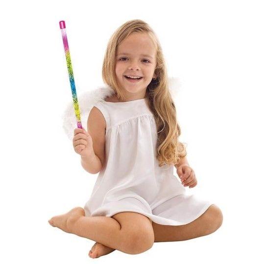 Independence Studios - Magic Wishing Wand 'Mum, I need to Twinklify!' #EntropyWishList  #PinToWin