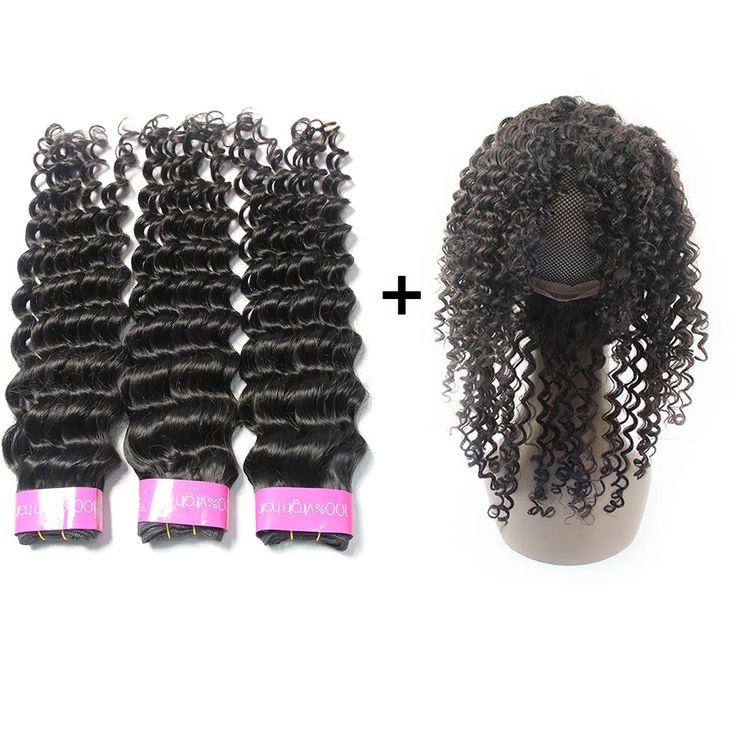 human hair weaves lace closure weave hairstyles