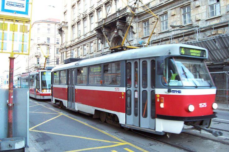 Brno-Tram-5-JPG.jpg (2304×1536)