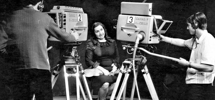 Violeta Parra recibe el tributo de las letras