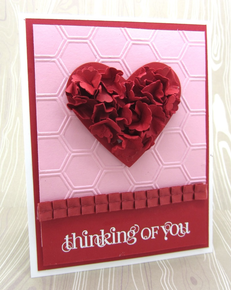 122 best Valentines day images on Pinterest | Kids valentines ...