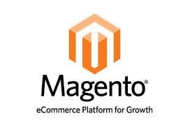 Affordable #Ecommerce #Magento Customization services https://www.amazines.com/article_detail.cfm?articleid=5667293