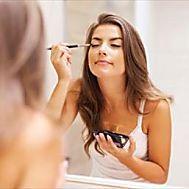 So gelingt ein natürliches Make-up in 5 Minuten