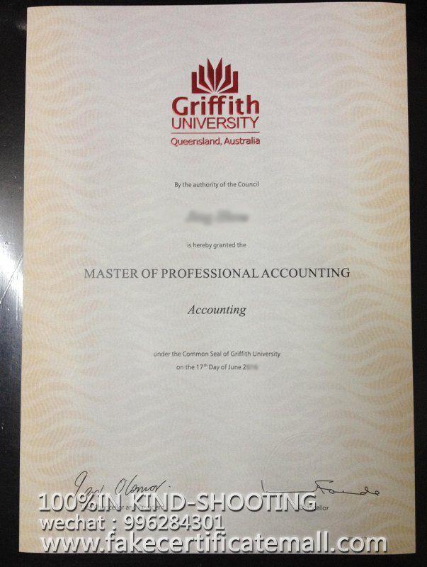buy a degree griffith university degree certificate fake diplomascollege fake degreetranscriptsfakecertificatemallcom