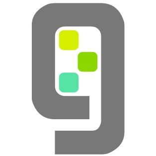 GroupBy Inc.