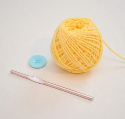 1000+ ideas about Crochet 101 on Pinterest How To ...