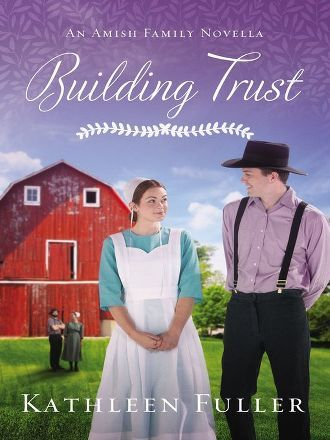 144 best ebooks available to plainville library cards images on building trust ebook fandeluxe Image collections
