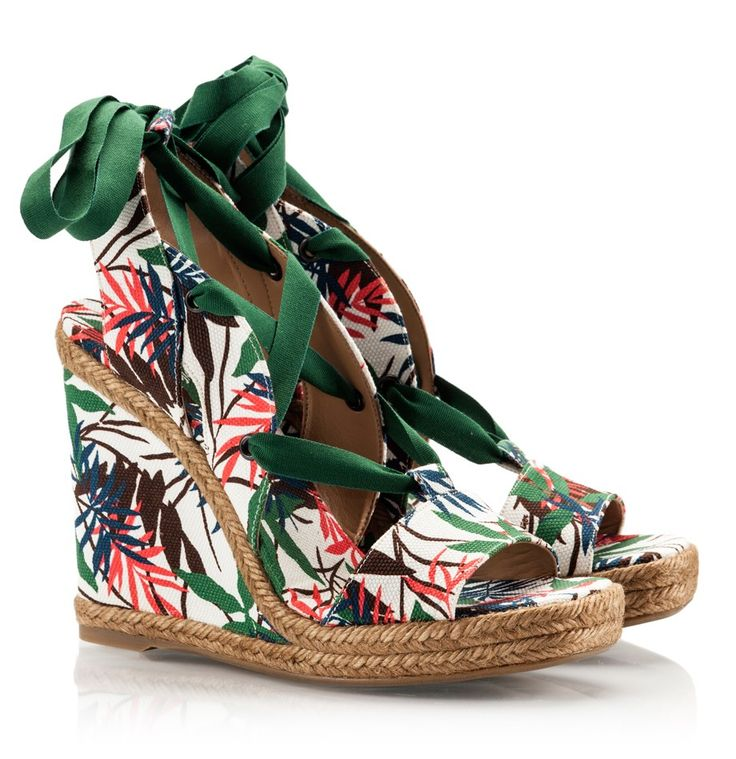 castaner-isa-shoes-tropical-floral-print-canvas-espardille-wedge-sandals-crossover-laces-fratelli-karida-1.jpg (920×949)