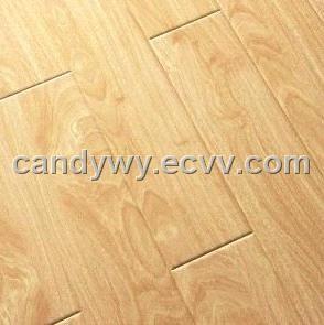 Water Resistant Laminate Flooring - China Laminate Bamboo Flooring;Laminate Flooring;Water Resistant Board