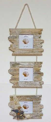 driftwood crafts ideas 184 best images about driftwood wood ideas on 1904
