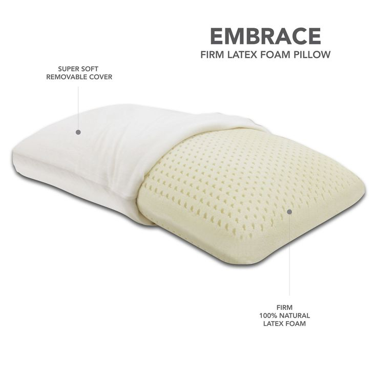 25 Best Ideas About Latex Pillow On Pinterest Couch