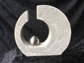 die besten 25 porenbeton ideen auf pinterest ytong bildhauer und ytong steine. Black Bedroom Furniture Sets. Home Design Ideas