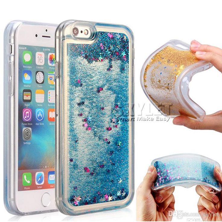 rugged cell phone cases, waterproof cell phone cases and wallet cell phone case satisfy the demand for protecting your cell phone. quicksand case for iphone 7 3d liquid case soft tpu floating glitter star quicksand case for iphone 7 plus with 50pcs opp package is your smart choice, and the lowest price skylet showed will surprise you, all on DHgate.com.