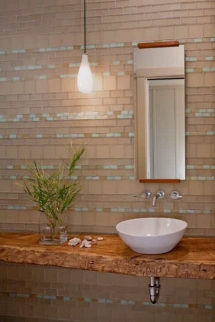 17 best images about bathroom styles on pinterest brown for Bathroom renovations campbelltown