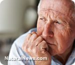 STUDY DEBUNKS MYTH OF AGE-RELATED DECLINE. In many people, cognitive skills and quality of life improve steadily even to the end of life, according to a study conducted by researchers from the University of California-San Diego and Stanford University published in the AMERICAN JOURNAL OF PSYCHIATRY. These findings strongly suggest we need to change the way we negatively stereotype aging as a society.
