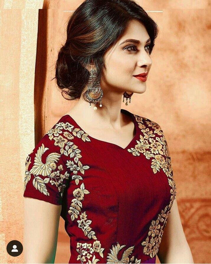 Follow Me Adina Ans Beautiful Indian Actress Jennifer Winget Beyhadh Beautiful Dresses For Women