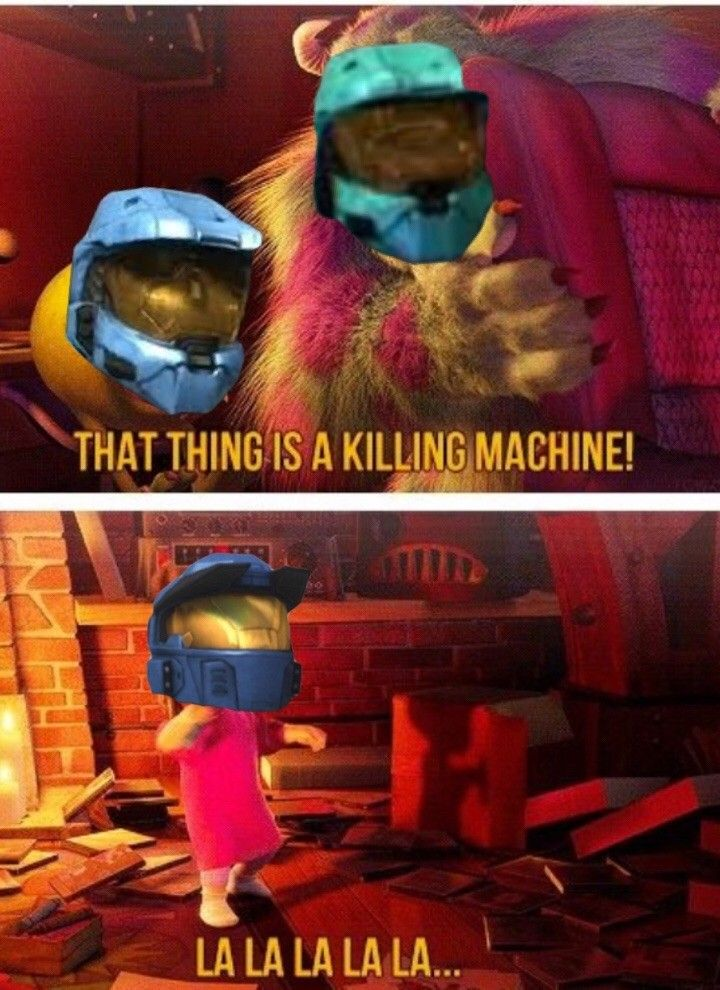 Pin by Ibby on RED vs BLUE in 2020 Red vs blue, Red and