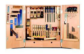 Znalezione obrazy dla zapytania narzędzia stolarskie