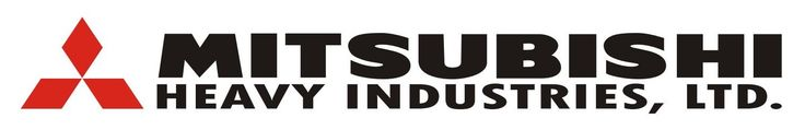 mitsubishi_heavy_industries-logo