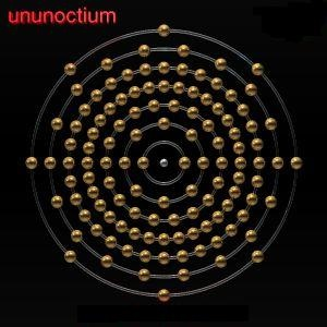 22 best element project ununoctium images on pinterest element in 1999 a research team at the lawrence berkeley national laboratory in calif bombarded atoms with high energy ions to create what an analysis showed to be urtaz Images