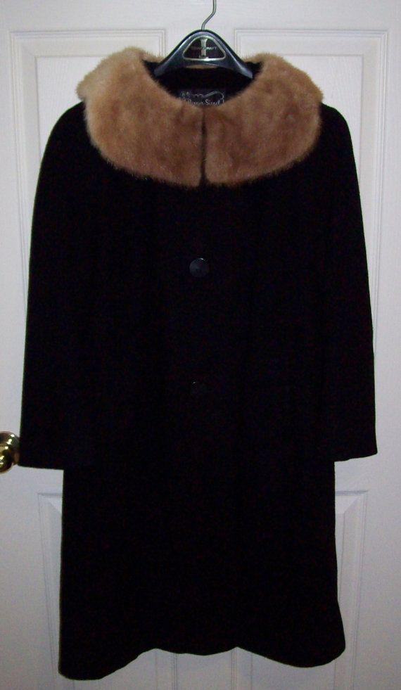 90 best cashmere coats images on Pinterest