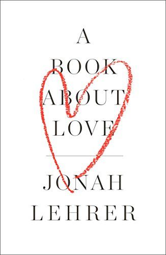 A Book About Love by Jonah Lehrer https://www.amazon.com/dp/1476761396/ref=cm_sw_r_pi_dp_x_Q0OvybAFKQMWD