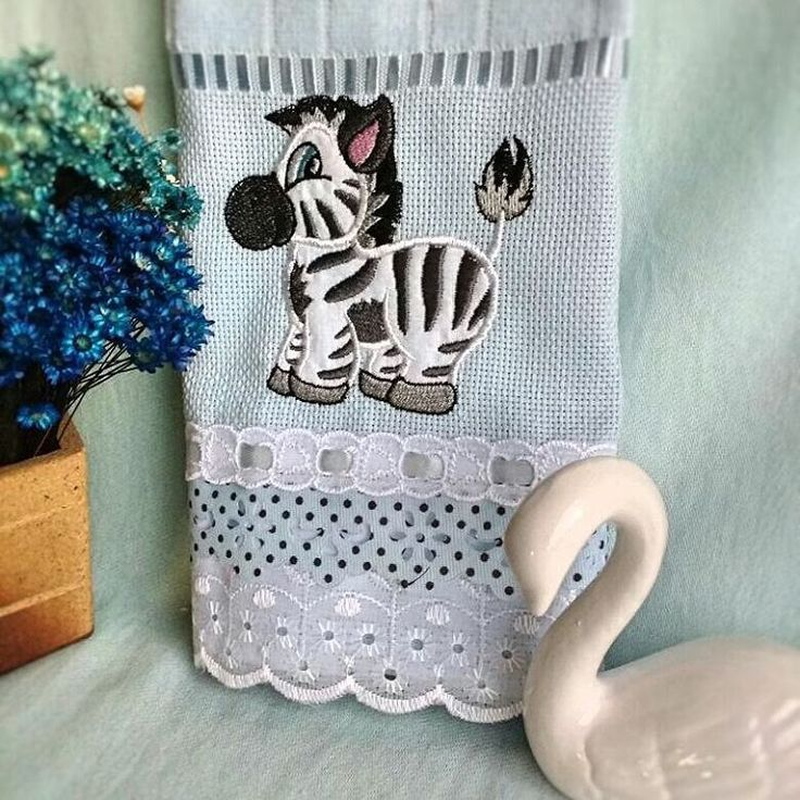 Deu Zebra... zebrinha fofa. #mamãe  #bebes #modainfantil