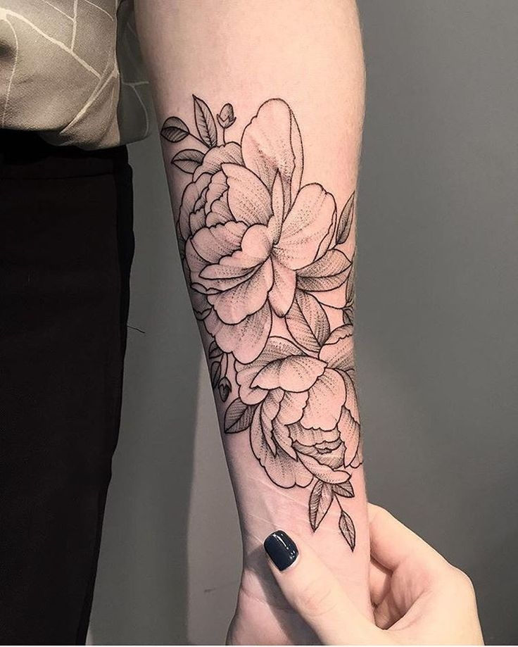 1000 ideas about women leg tattoos on pinterest leg tattoos small feminine tattoos and shin. Black Bedroom Furniture Sets. Home Design Ideas