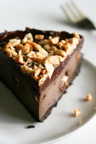 ... vegan chocolate cupcake vegan chocolate avocado cake vegan chocolate