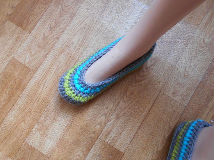 chaussures femme fait main. Black Bedroom Furniture Sets. Home Design Ideas