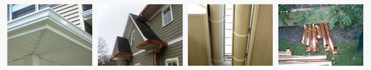 Tri State Gutter Solution is providing excellent services for installation of gutter screen, leaf guard and covered gutter systems in NJ. We can give you LIFE TIME clog free warranty in New Jersey  http://www.tristategutter.com/gutter-guards