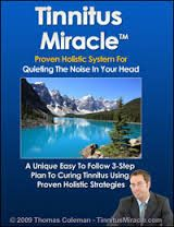 How to Get Cured Of Tinnitus By Tinnitus Miracle?download free tinnitus miracle review copy http://www.mediafire.com/view/o797ou6c5898hq4/Tinnitus_Miracle_Free_Download_Bonus.pdf