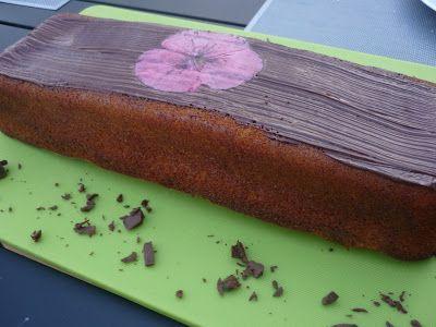 Miam-miam ou beurk : gâteau simple et sympa