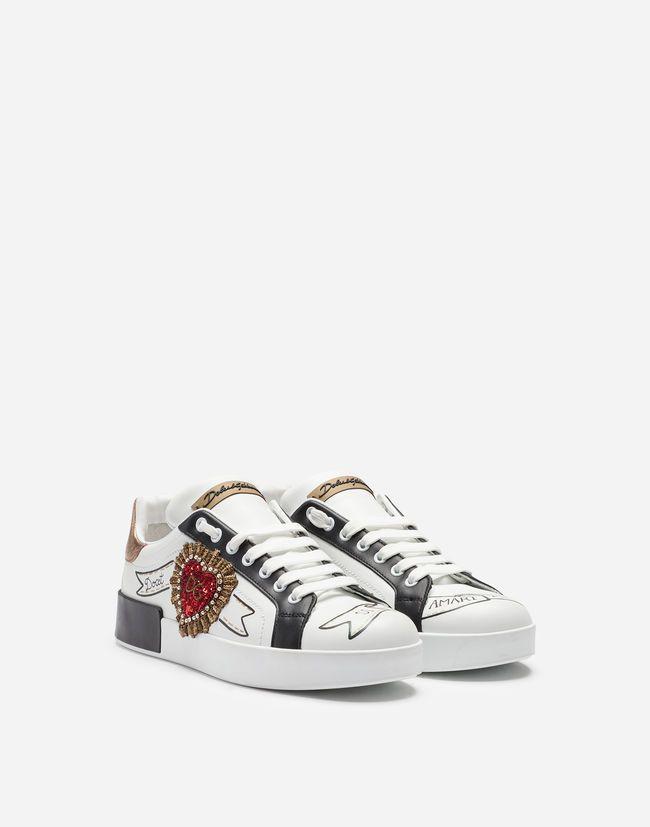 Adidas sneakers women, Nike sneakers