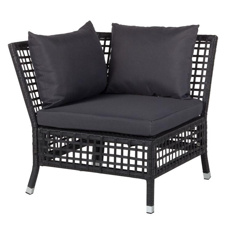 28 besten Statement-Stühle und -Sessel für draußen Bilder auf ...