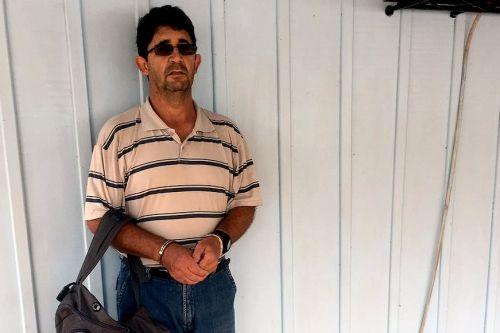 Polícia Civil revela como foi a prisão de padre acusado de pedofilia que vivia em Joinville - Notícias do Dia Online