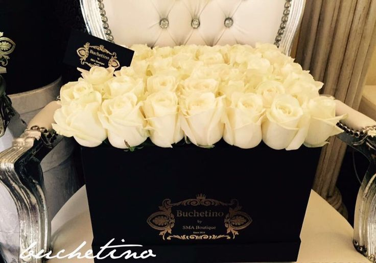 Today si love❣❣❣ #moet #flowerbox #flower #flowersofinstagram #luxuryfloral #flowerbouquet #luxuryflowerboxes #luxuryflowers #specialflowersfromspecialpeople #specialgift #magicflower #magicflowersday #buchetinolovers #buchetinodesign #flowersforyou #redrosesbouquet #redrosesbox #whiteroses #luxuryplace #luxurydesign #floral #moetchandon #lovelyroses #mercedes #mercedesbenz ❤️❤️