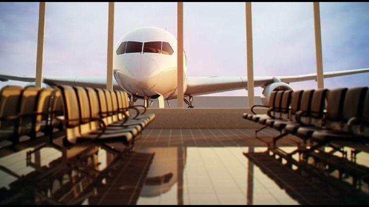 Brasov Transfer from / to Bucharest OTP Airport Transfers