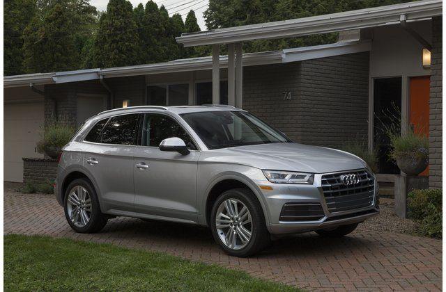Best 2018 Luxury Cars Under 50 000 Luxury Cars Best Used Luxury Cars New Luxury Cars