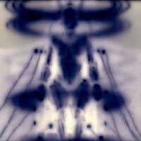 Seth Schwarz 'ELYSIUM' Kaiser Gayser's Black Lion Edit by Kaiser Gayser on SoundCloud