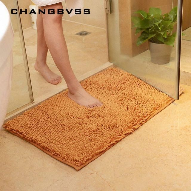 Carpet Runners Uk Contact Number 4runnercarpetfloormats Id 9849044488 With Images Bathroom Rugs Large Bathroom Rugs Chenille Bath Mat