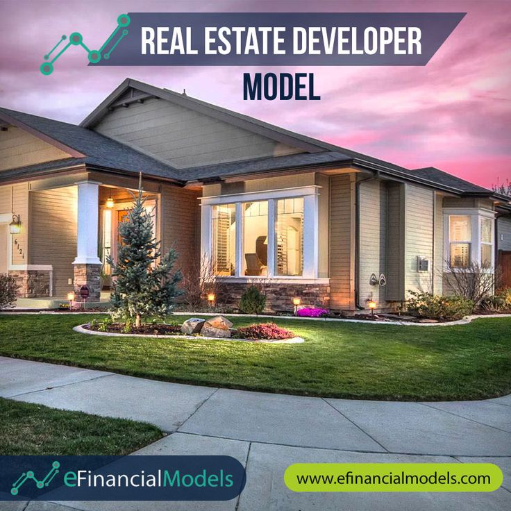 Real Estate Template%0A This financial plan template in Excel has been prepared to enable real  estate developers understand how