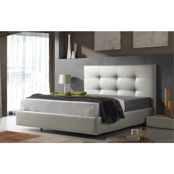 Mejores 55 imágenes de Cabezote camas en Pinterest | Dormitorios ...