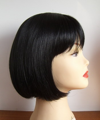Gale R250 SW218.  Japanese Fibre Wigs.  Stunning quality.  Looks and feels like real hair!  Adjustable straps to suit head size.  BUFFY's WIGS (South Africa)  Cell 082 873 2706 buffycameron@gmail.com