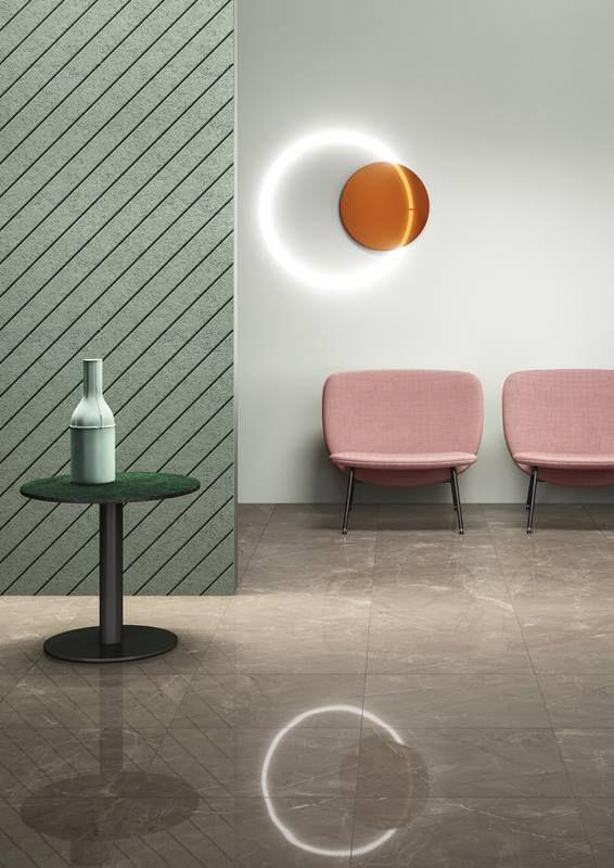 Marble Lab | Obklady a dlažba, série | SIKO KOUPELNY