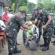 """US-based group donates wheelchairs to the Philippines - Manila Channel - Manila ChannelUS-based group donates wheelchairs to the PhilippinesManila ChannelThe OWI, which carry a slogan """"charity is an act of love that seeks no reward,"""" handed over some 101 wheelchairs to the Central Command of the Armed Forces of the Phil - http://news.google.com/news/url?sa=tfd=Rusg=AFQjCNFfgOMttUx7P-gx2qCAcVQK6tpNTAurl=http://www.manilachannel.com/2013/01/31/us-based"""