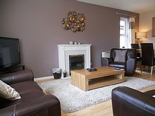 Holiday Cottage in Aviemore, Aviemore and the Cairngorms, United Kingdom