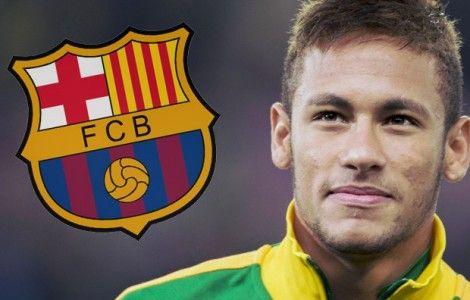 Neymar Photos Gallery