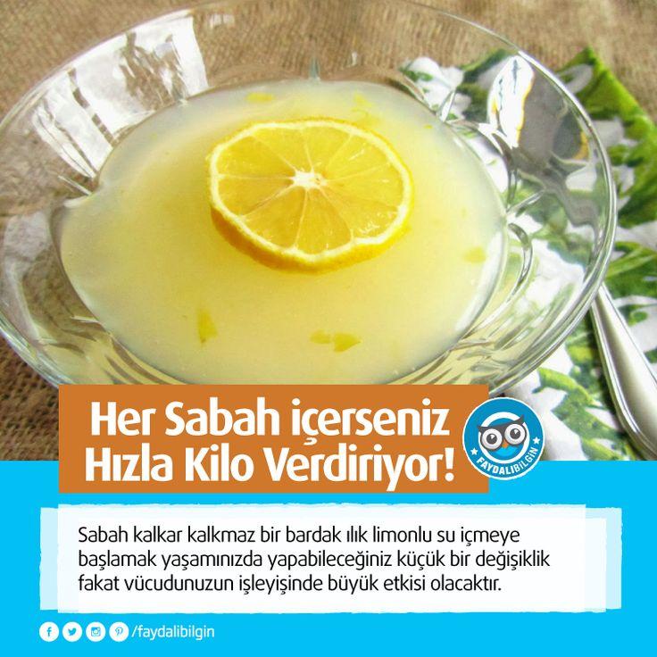@faydalibilgin #sağlık #kadın #bilgi #fikir #mutfak #cilt #güzellik #bakım #pratik #pratikbilgi #sağlıkbilgileri #faydalı #yaşam #faydalıbilgi #faydalıbilgin #idea #ideas #healthy #tips #like #lifestyle #fresh #healthylifestyle #turkey #türkiye #woman #women