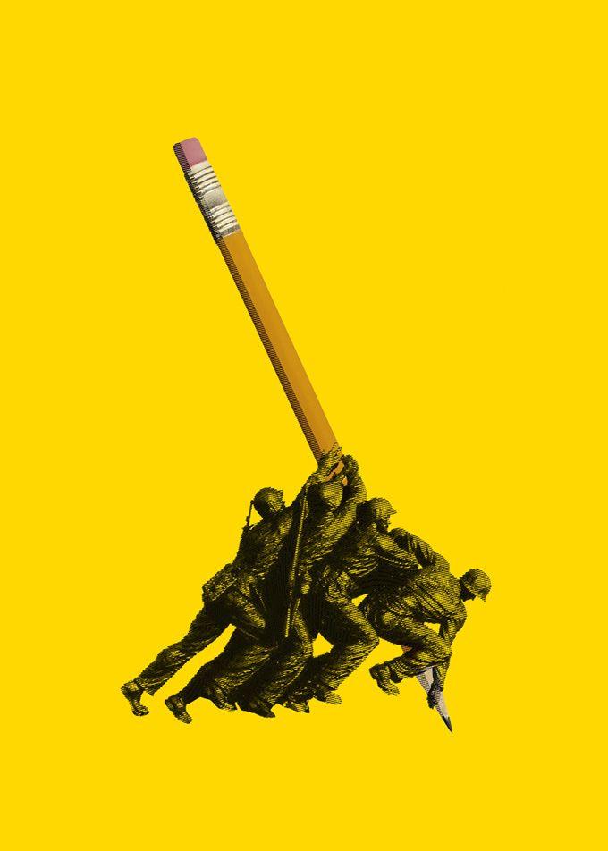 Free Speech | allthingslearning |Freedom Of Speech Poster Ideas